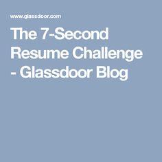 Glass Door Cooler | Cek Harga Jual Pendingin Disini ✓ Murah | Tangerang