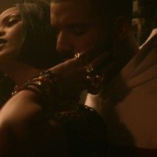 Check out the #Vevo #musicvideo for Work (Explicit) by Rihanna ft. Drake
