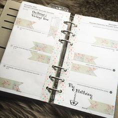 Woche •47• im Domino Personal ⚫️ #madebytanja #mtb #filofax #cardmaking #filofaxlove #filofaxideas #plCards #happyplanner #stempel #stamps #washitape #scrapbooking #crafting #stickynotes #craft #happymail  #pocketletter #handmade  #plannergirl #silhouettecameo #filofaxdeutschland #basteln  #planerdecoration  #projektlife #planner  #paperlove #papercraft