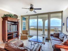 Condo vacation rental in Pensacola Beach, FL, USA from VRBO.com! #vacation #rental #travel #vrbo