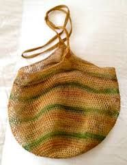 Image result for pollera and montuno