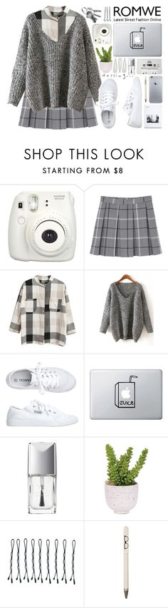"""Just like animals"" by alexandra-provenzano ❤ liked on Polyvore featuring Monki, Chicnova Fashion, Toast, CASSETTE, Christian Dior, Lux-Art Silks, BOBBY, Seltzer and Forever 21"