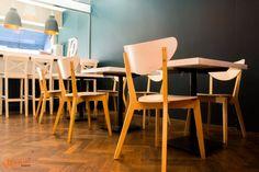 Restaurant, Food, Beverage, Decoration, Interior Design, Sri Lanka, Home Decor