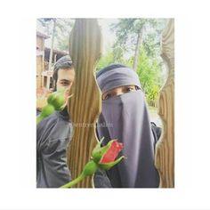 ما شاء الله ☝ #as#salamu#alaykum#wa#rahmatullahi#wa#barakatuhu#i#love#niqab#mekka#Islam#Halal#Niqhab#Khimar#Abaya#Muslim#Muslimah#hijab#uhti#dawah#ahlu#Sunnah#akhi#koran#allah#Islam#Paradies#Jannah#muslim