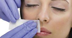 15 passos para que a depilação do buço fique simplesmente perfeita