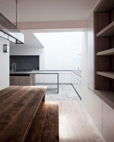 Het Atelier Interieur
