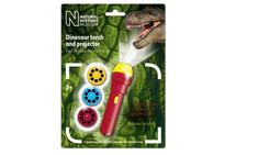 Science & Nature Natural History Museum Dinosaur Torch And Projector - Children's Dinosaur Torch Science Games For Kids, Science Kits, Natural History Museum Dinosaurs, Project 24, Christmas Shopping List, Dinosaur Images, 3 Year Old Boy, Birthday Gifts For Boys, 3rd Birthday