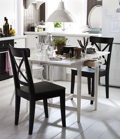 As 43 Melhores Imagens Em Espaços De Refeição Ikea Portugal