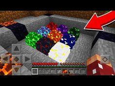 Minecraft Dragon Banner, Minecraft Portal, Minecraft Ender Dragon, Minecraft Secrets, Minecraft Banner Designs, Minecraft Banners, Minecraft Anime, Minecraft House Designs, Amazing Minecraft