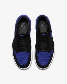 timeless design bdd26 00556 Air Jordan 1 Retro High Flyknit Mens Shoe sz 14 Jordan Retro, Jordan 1,