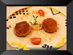 Paname French Restaurant Review