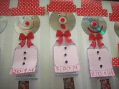 Christmas Crafts, Xmas, Preschool, Parents, Facebook, Birthday, Christmas Projects, Calendar, Classroom