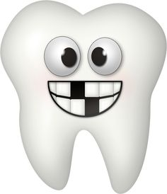 Dentaltown - Where The Dental Community Lives® Dental Assistant, Dental Hygiene, Oral Health, Dental Health, Dental Photos, Dentist Humor, Smile Dental, Dental Art, Dental Logo