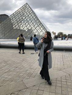 #Paris #travel #fashion