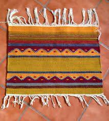 Oaxaca ...New Mexico tapestry art - Google Search
