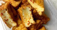 冷めても美味しいつくり置き厚揚げのうま煮です!お弁当のオカズにもぴったりです!