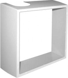 limodor gebl seeinheit elf 60 energiesparender 1 stufiger ersatzgebl seeinsatz mit. Black Bedroom Furniture Sets. Home Design Ideas