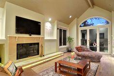 Family Room  www.AnnLenane.com