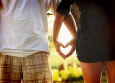Too cute. Definitely going to do this with my Boyfriend<3