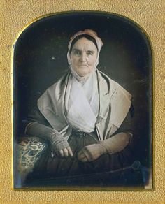 Rachel Pearsall Willis was born 1765 had 4 children and passed away May 31st 1855.