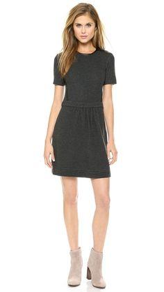 Tory Burch Monica Dress