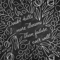 {Words to live by}   http://lanaloustyle.com/2014/07/words-live-2.html