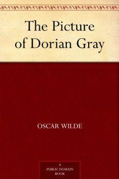 Captain blood penguin classics rafael sabatini gary the picture of dorian gray by oscar wilde httpamazon fandeluxe Ebook collections