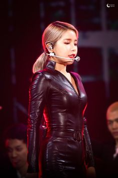Photo album containing 23 pictures of Solar Kpop Girl Groups, Korean Girl Groups, Kpop Girls, Tight Suit, Kim Young, Solar Mamamoo, Sexy Latex, Beautiful Asian Girls, Japanese Girl