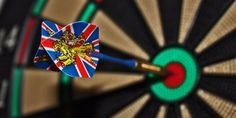 Quick guide: how to keep your mind on target http://buff.ly/2dfyNc3 #forex #trade #fx #money - Your capital is at risk