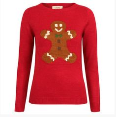 sweter w stylu Pana Darcy