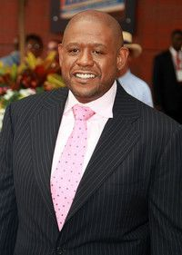 Forest Whitaker Crew Team, Forest Whitaker, Young Old, Making A Movie, Celebs, Celebrities, Best Actor, Famous Faces, Actors & Actresses