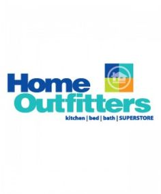 Home Outfitters Weekly coupon is updated once a week for Canadians