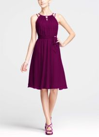 so many cheap dresses and great styles!!