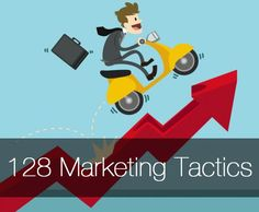 128 marketing tactics from 2105 articles divided into AARRR sections-for pirates and growth hackers. All the Growth Hacks to. Marketing Tactics, Inbound Marketing, Content Marketing, Affiliate Marketing, Internet Marketing Company, Online Marketing, Digital Marketing, Software Support, Growth Hacking