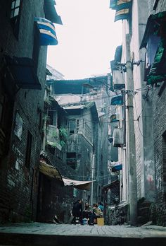 Chongqing, #china, #travel