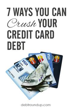 Is credit card debt weighing you down? Find out how our family paid off over in credit card debt using these 7 steps! Check Your Credit Score, Free Credit Score, Improve Your Credit Score, Ways To Build Credit, Credit Bureaus, Credit Report, Identity Theft, Money Management, Scores