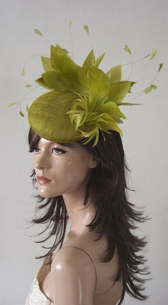 05b78567933 Ladies Hat Hire - Available on Mail Order. The only Hat Hire at Royal Ascot  Races