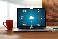 Hybrid cloud solution providers can help enterprises successfully achieve digital transformation by enabling them to focus on innovative and transformative software development.