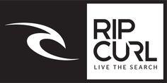Image result for ripcurl logo