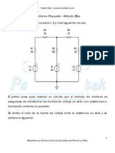 Conceptos básicos de micro controladores: Conociendo a Arduino. Arduino Pdf, Cnc Router, Software, Engineering, Pasta, Metals, Arduino Display, Control Flow, Arduino Projects