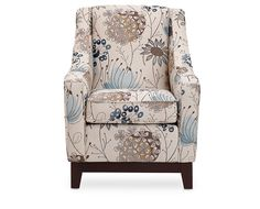 Cornet Accent Chair from Sofa Mart