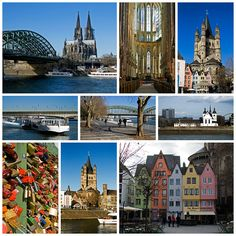 Viking's Grand European River Cruise:15 magical days along the Rhine, Main and Danube Rivers. This epic voyage presents the highlights of Holland, Germany, Austria, Slovakia and Hungary.