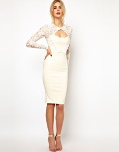 Asos Online Ping For The Latest Clothes Fashion