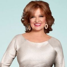 Caroline Manzo Will Not Return For Another Season Of 'Real Housewives Of New Jersey'; Shooting Spin-Off 'Manzo'd With Children' [READ MORE: http://uinterview.com/news/caroline-manzo-will-not-return-for-another-season-of-real-housewives-of-new-jersey-shooting-spin-off-manzod-with-children-9145] #carolinemanzo #manzodwithchildren #rhonj #realhousewivesofnewjersey #teresagiudice
