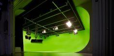 Tv Set Design, Sound Stage, Production Company, Studio Design, Photo Studio, Cinematography, Superstar, Rapper, Backdrops