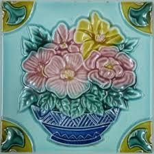 peranakan tiles - Google Search