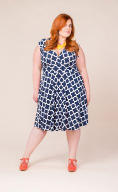<3 this look from the ModCloth Style Gallery! Cutest community ever. #indie #style // Shop the look: http://shareasale.com/r.cfm?b=417942&u=301546&m=43745&urllink=http%3A%2F%2Fwww%2Emodcloth%2Ecom%2Fstyle%2Dgallery%2Foutfits%2F76797&afftrack=