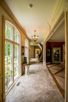 Berardi Living Spaces