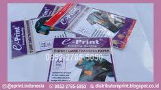 Transfer Paper Black  ini memiliki kualitas barang yang bagus dan juga pengiriman yang terpercaya,Pemesanan kertas ini hubungi +62 852-2765-5050 Paper Light, Quality T Shirts, Transfer Paper, Make It Yourself, Fabric, Wings, Tejido, Tela, Cloths
