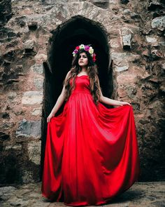 Kritika @thatbohogirl Clothing @the_hypeofficial Photographer: @portraitsbysudansh  Retouch @and_despair_not.  #portraitsbySudansh #naturallight #canonme . . . . #2instagoodportraitlove #citykillerz #cooloceann #createexploretakeover #featuremeseas #featurepalette #folkportraits #ftmedd #l0tsabraids #meistershots #mkexplore #photographyislifee #photographysouls #quietthechaos #rsa_portraits #seekingthestars #shotzdelight #tangledinfilm #vscocam #vsco #featuremebest #unlimiteddubai #mydubai…